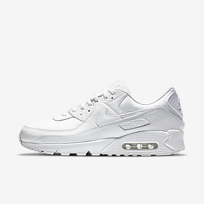 Chaussure Nike Air Max 97 pour Homme. Nike BE