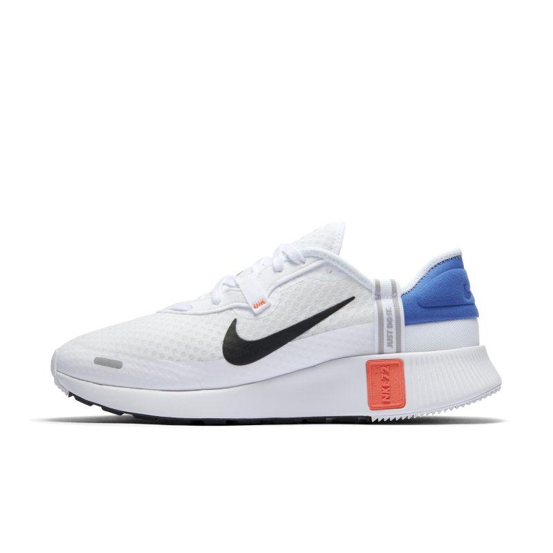 Nike Reposto Herenschoen - Wit