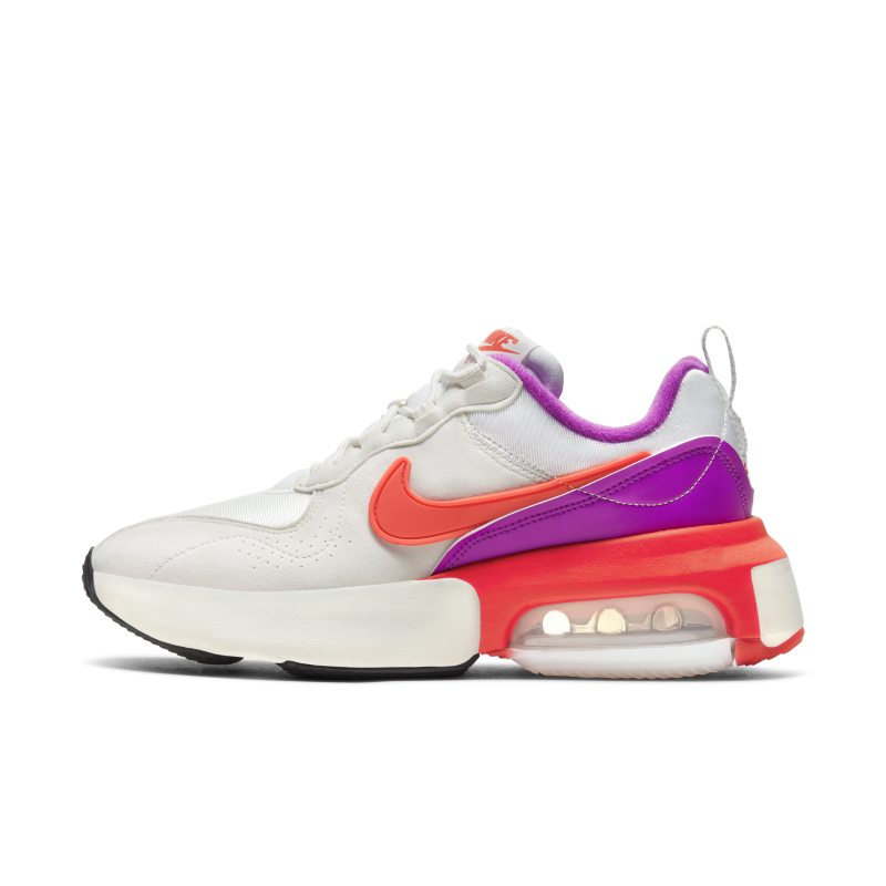 Nike Air Max Verona Damesschoen - Wit