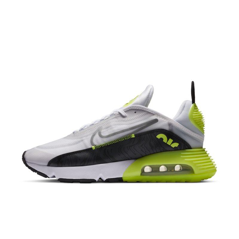 Sneaker Nike Air Max 2090 CZ7555100