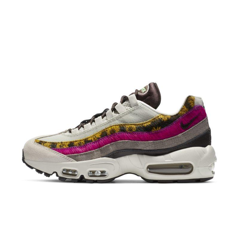 Sneaker Nike Air Max 95 Premium CZ8102001