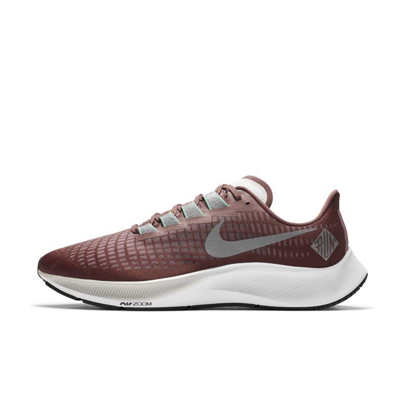 Nike Air Zoom Pegasus 37 Zapatillas de running - Hombre - Rojo