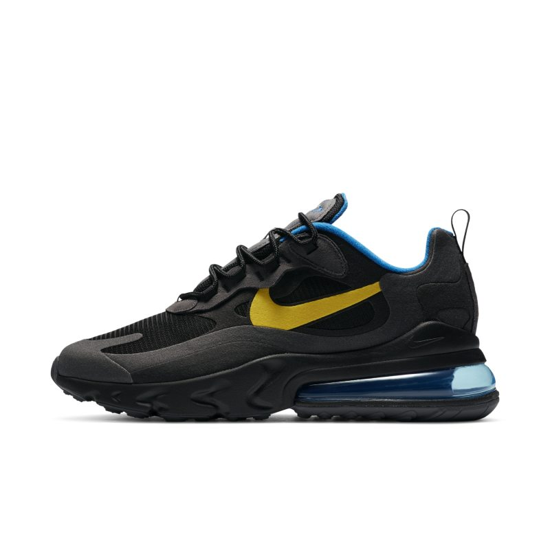 Sneaker Nike Air Max 270 React DA1511001