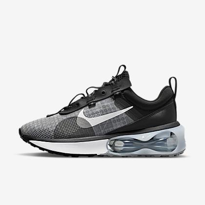 Chaussure Nike Air Max 2021 pour Homme. Nike CA