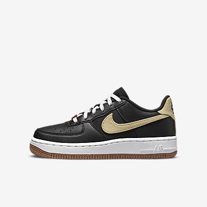 Chaussure Nike Force 1 LV8 pour Jeune enfant. Nike CH