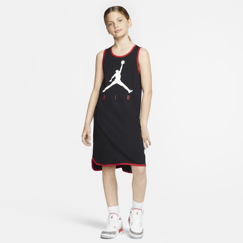 Nike Air Jordan Older Kids