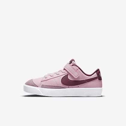 Nike Blazer Low '77 Big Kids' Shoes. Nike.com