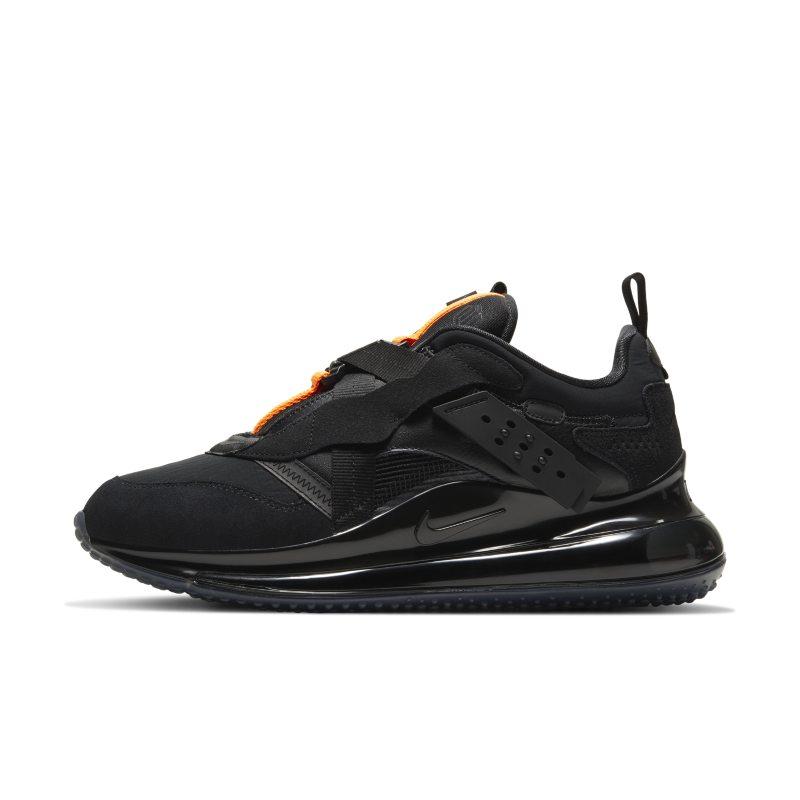 Sneaker Nike Nike Air Max 720 OBJ Slip Zapatillas - Hombre - Negro