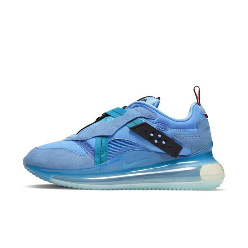 Sneaker Nike Nike Air Max 720 OBJ Slip Zapatillas - Hombre - Azul