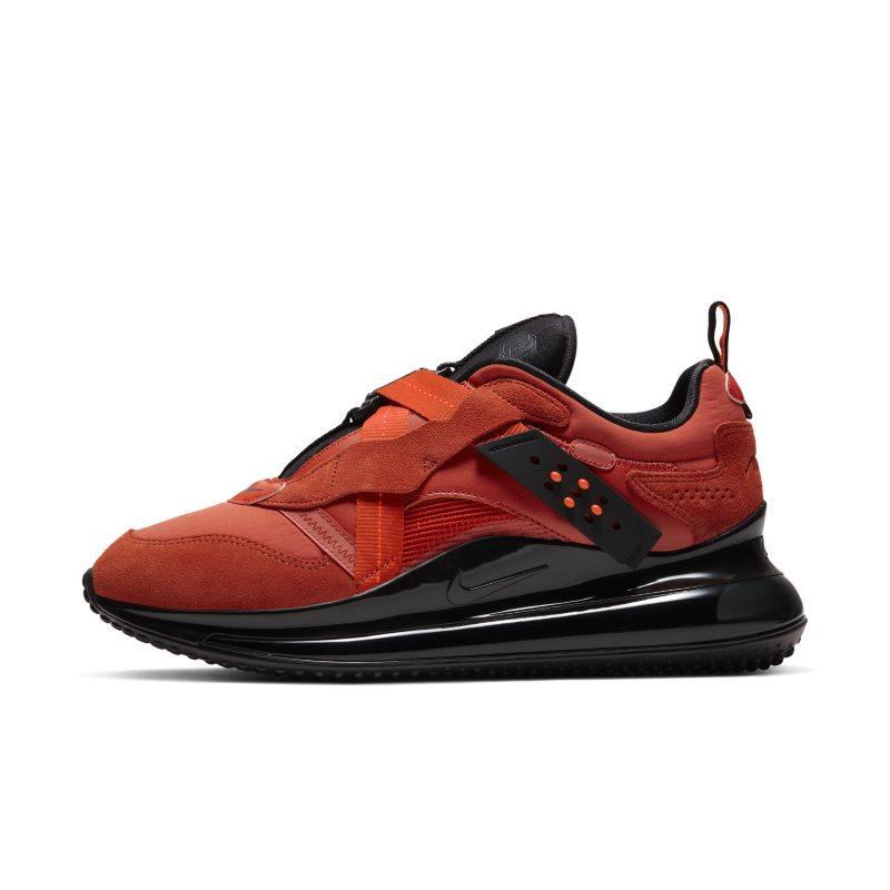 Sneaker Nike Nike Air Max 720 OBJ Slip Zapatillas - Hombre - Naranja