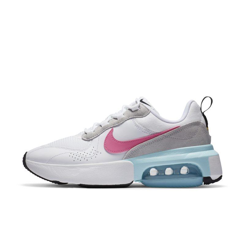 Sneaker Nike Air Max Verona DA4293100