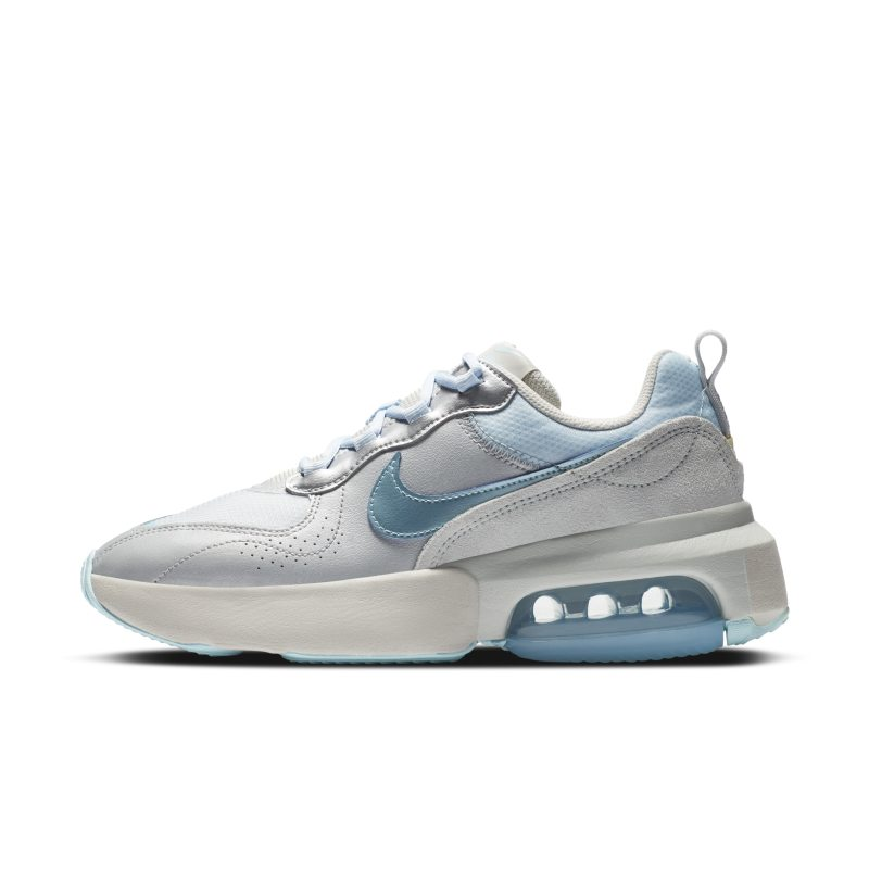 Sneaker Nike Air Max Verona DA4296001
