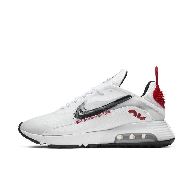 Sneaker Nike Air Max 2090 DA4304100