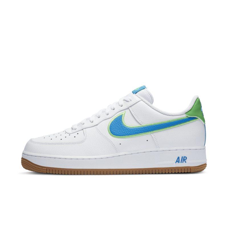 Sneaker Nike Air Force 1 '07 LV8 DA4660100