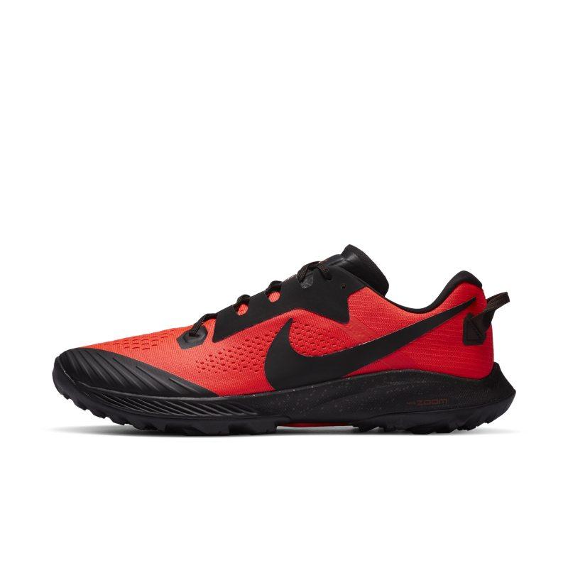 Nike Air Zoom Terra Kiger 6 Zapatillas de trail running - Hombre - Rojo