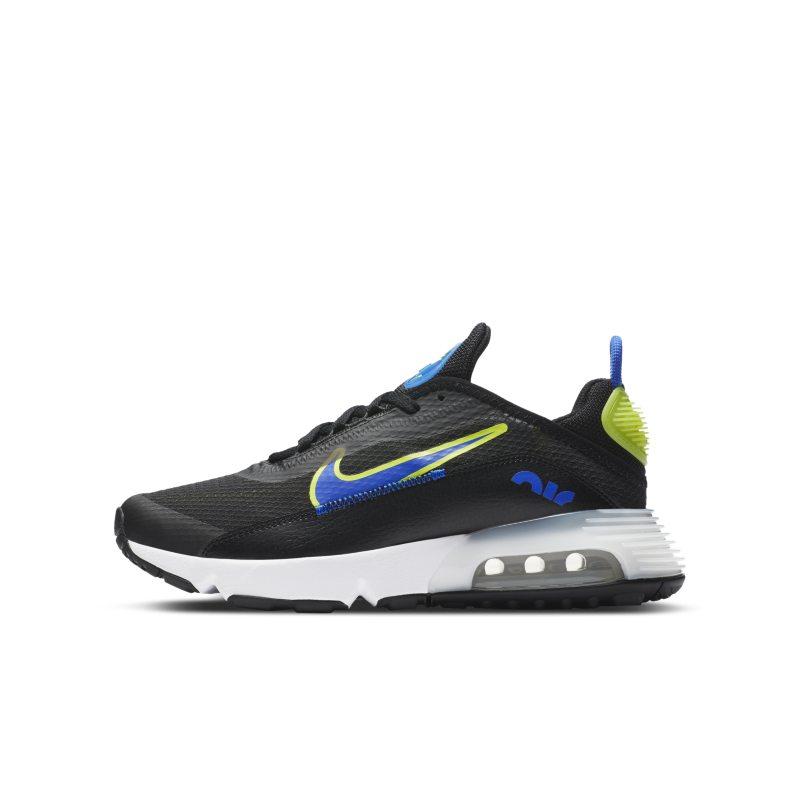 Sneaker Nike Air Max 2090 DA4669001