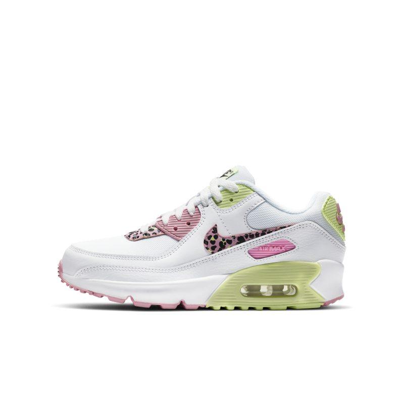 Sneaker Nike Air Max 90 DA4675100