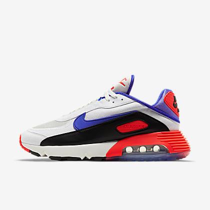 Nike Air Max 2090 Men's Shoe. Nike.com