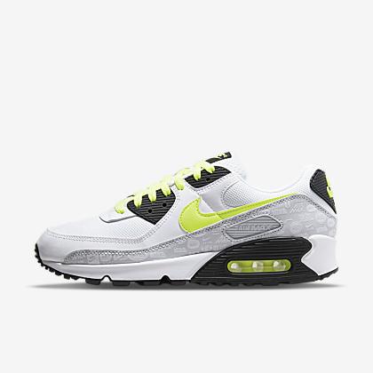 Nike Air Max 90 NRG Men's Shoes. Nike.com