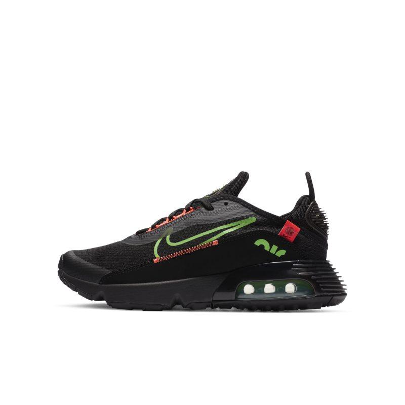 Sneaker Nike Air Max 2090 DB2618001