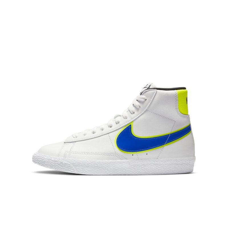 Sneaker Nike Blazer Mid DB4677100