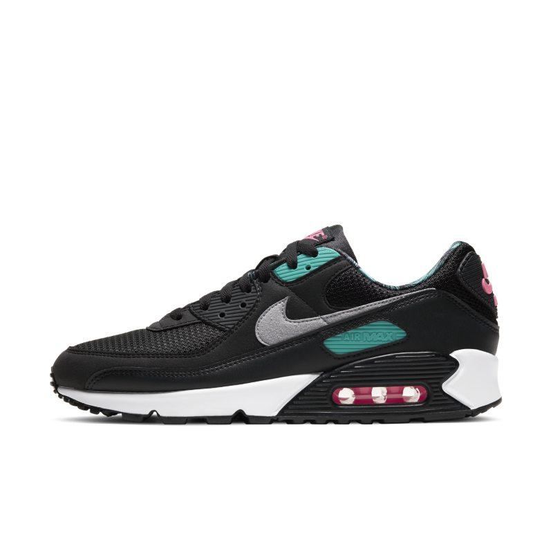 Sneaker Nike Air Max 90 DC0958001