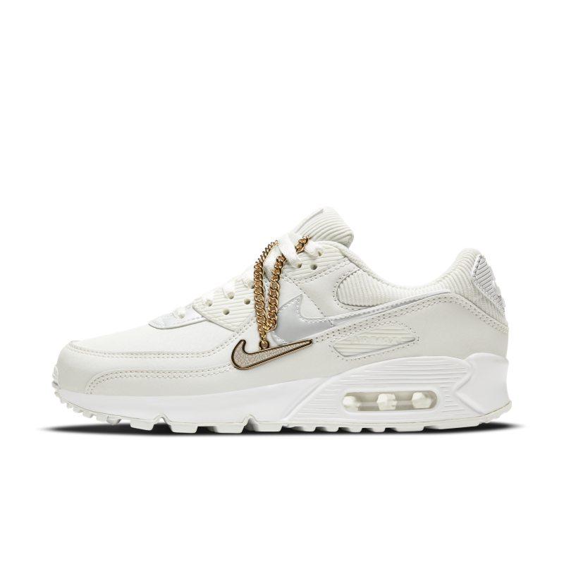 Sneaker Nike Air Max 90 DC1161100