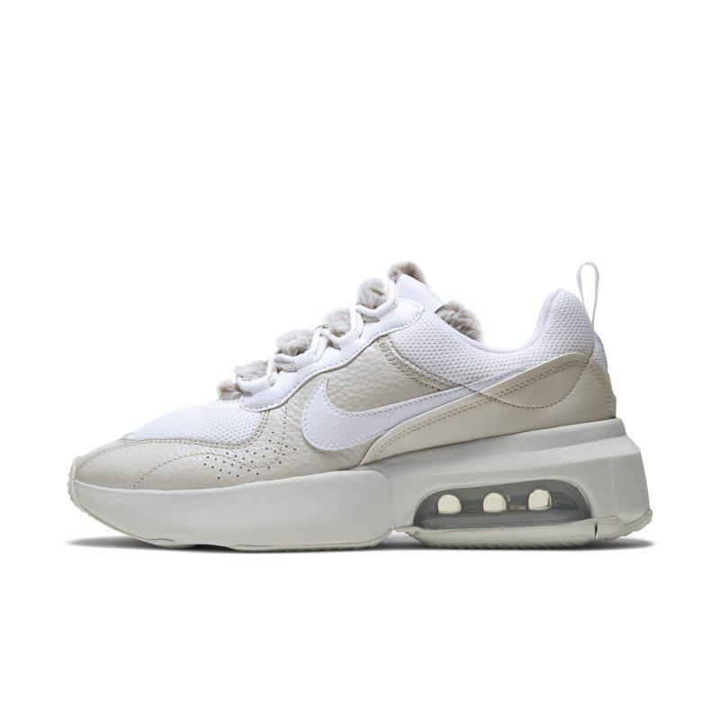 Sneaker Nike Air Max Verona DC1166001