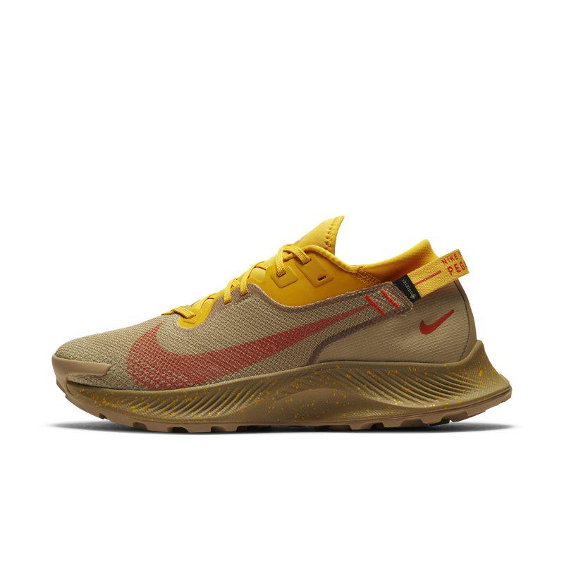 aeroporto lavagna Contraente  Outlet di scarpe da running Nike gialle economiche - Offerte per acquistare  online | Runnea