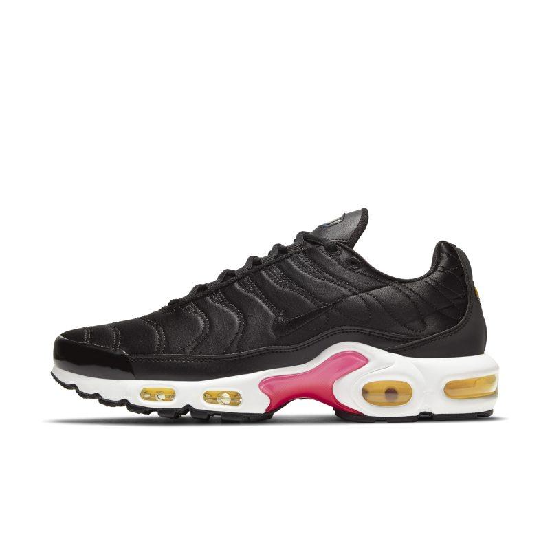 Sneaker Nike Air Max Plus DC4465001
