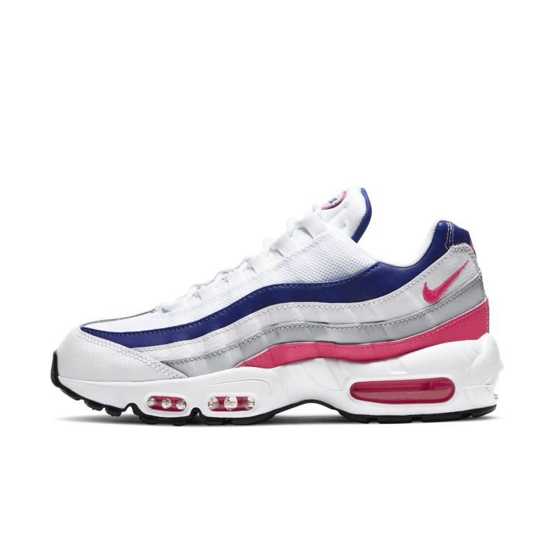 Sneaker Nike Air Max 95 DC9210100