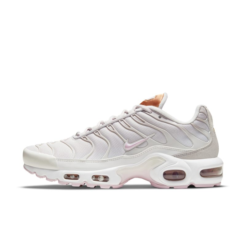 Sneaker Nike Air Max Plus DD6612001