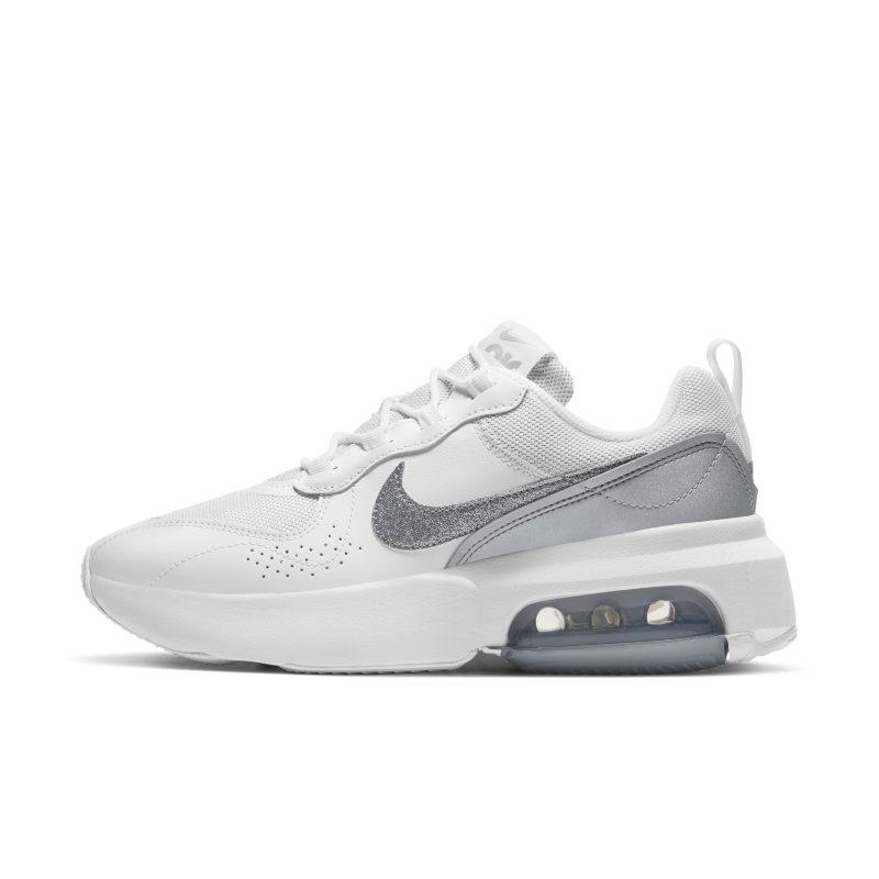 Sneaker Nike Air Max Verona DD7110100