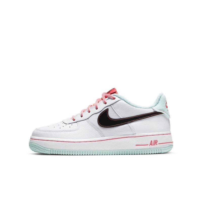 Sneaker Nike Air Force 1 '07 LV8 DD7709100