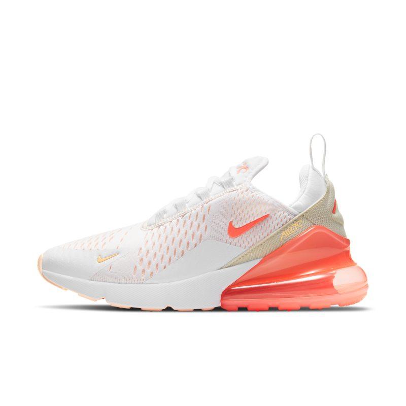 Sneaker Nike Air Max 270 DH3895100