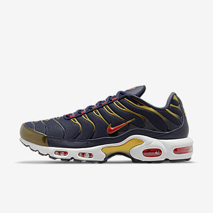 Chaussures Nike Air Max 96 2 pour Homme. Nike BE