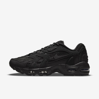 Chaussure Nike Air Tuned Max pour Homme. Nike FR