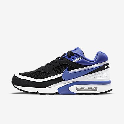 Nike Air Max BW OG Men's Shoes. Nike JP