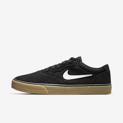 Chaussure de skateboard Nike SB Zoom Stefan Janoski RM. Nike BE