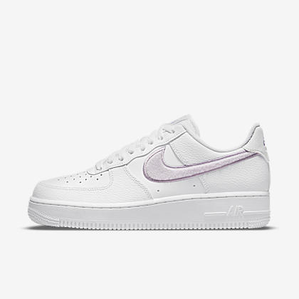 Chaussure Nike Air Force 1 LE pour Enfant plus âgé. Nike CH
