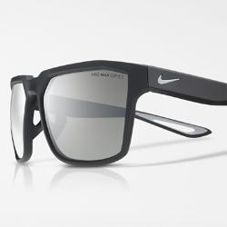 <ナイキ(NIKE)公式ストア>ナイキ バンディット サングラス EV0917-006 ブラック 30日間返品無料 / Nike+メンバー送料無料画像