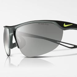 <ナイキ(NIKE)公式ストア>ナイキ クロス トレーナー サングラス EV0937-001 ブラック 30日間返品無料 / Nike+メンバー送料無料画像