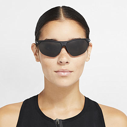 027030db0ae6e Nike Flex Momentum Sunglasses. Nike.com