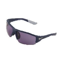 <ナイキ(NIKE)公式ストア>ナイキ スカイロン エース XV ジュニア AF サングラス EV1044-405 ブルー ★30日間返品無料 / Nike+メンバー送料無料!画像