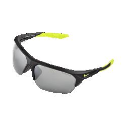 <ナイキ(NIKE)公式ストア>ナイキ ターミナス サングラス EV1047-070 ブラック 30日間返品無料 / Nike+メンバー送料無料