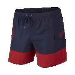 FC Barcelona Men's Swim Shorts