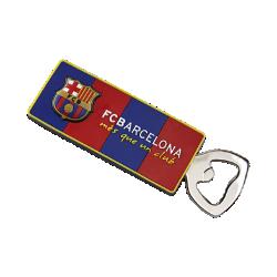 Image of Apribottiglie FC Barcelona Magnetic