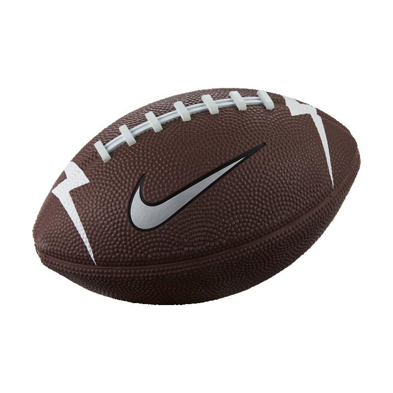 Balon de futbol americano - precio en tiendas de 3€ a 162€ - LaTOP.es 641da61a6cf