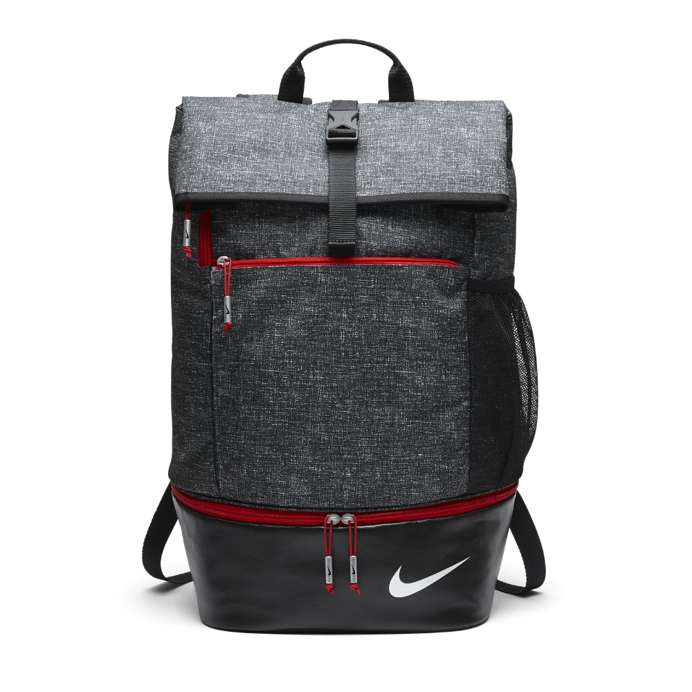 1e3034aad2f2e Nike Sport Backpack (Black) - Clearance Sale | Shop Your Way: Online  Shopping & Earn Points on Tools, Appliances, Electronics & more