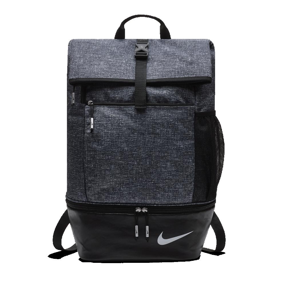 a61afef202 Nike Sport Backpack (Blue)